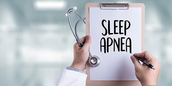 sleep-apena-cropped